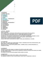 ATIVIDADE DE PORTUGUÊS.docx