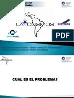 LATCOSMOS-SP.pptx