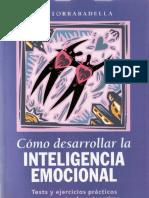 244600172 Ellis Albert Usted Puede Ser Feliz PDF PDF PDF