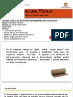 brownpaper-151020134503-lva1-app6891