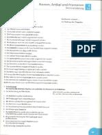 AufgabeNominalisierungen.pdf