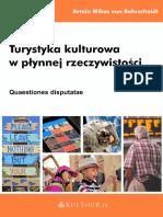 Turystyka_kulturowa_w_plynnej_rzeczywist.pdf