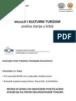 Muzeji_i_kulturni_turizam_sa_analizom_st.ppt