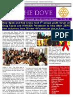 RC Holy Spirit  THE DOVE Vol. X  No. 12  December 12, 2017.pdf