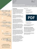 CBA Datasheet 10 (10-200)
