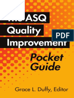 330283515 ASQ Quality Improvement