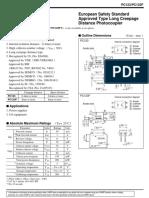 datasheet (28).pdf