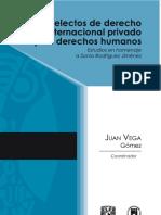 TEMAS SELECTOS DE DERECHO INTERNACIONAL PRIVADO Y DE DERECHOS HUMANOS.pdf