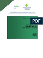 El cultivo del platano llanos.pdf