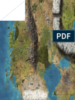 Poster Numenera (Mapa).pdf