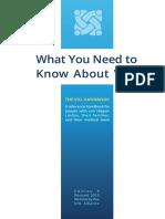 CompleteHandbook.pdf