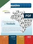 Historia dos Batistas.pdf