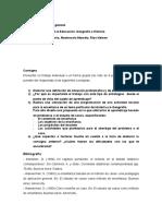 Practico 5 -Nelson - Actividad ABP y Estudio de Casos