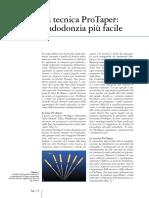 Vol. 5 N1