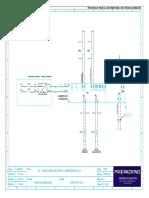 C.C.4.pdf