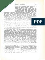 121 - Testa.pdf