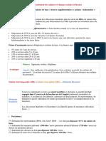 Résumé IR (1)