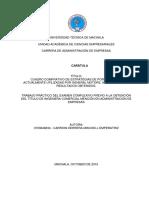 GM-porter.pdf
