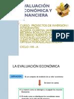 economia-economica.pptx