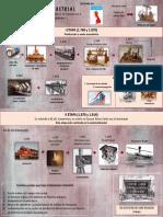 Infografía Revolución Industrial.pdf