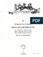 Pacchioni - Vol. 2