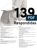 139 Perguntas Biblicas.pdf
