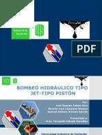 201866601-Bombeo-Hidraulico-H2-Subgrupo-7.pptx