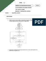 Guía 1 Control Electrónico de Equipo Pesado 2017-2 v.2