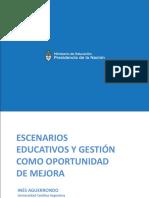 2017 Infod Aguerrondo Capacit Directivos Nov27