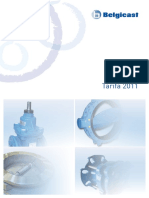 78618021-BELGICAST-TARIFA-2011.pdf