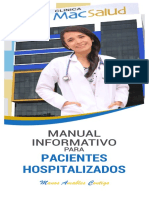 manuel de clinica mac salud de atencion
