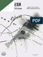 Plesiosaurio n.° 9, vol. 1