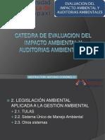 1 Legislacion Aplicada-TULAS