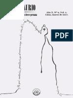 Plesiosaurio n.° 9, vol. 2