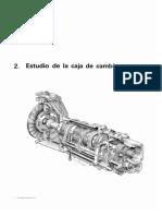 Estudio_y_Tipos_de_Caja_de_Cambios.pdf