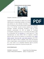 BIOFILMOGRAFÍA_noviembre_2017_Segundo_Fuérez