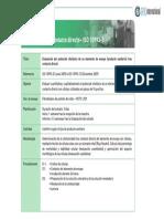 42-CITOTOXICIDAD_contacto_directo-ISO_10993-5.pdf
