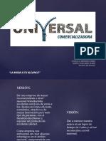 EXPOSICIÓN UNIVERSAL.pptx