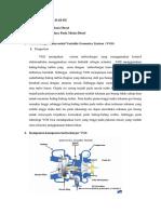Kerangka (babIII)Turbocaharged Intercooled Variable Geometry System.docx