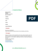 3d3da3ee1archivos PDF