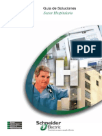2007022666672717ciones_sector_hospitalario.pdf