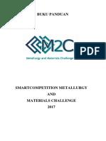 BUKU PANDUAN Smartcomp New
