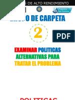 POLITICAS ALTENATIVAS.pptx