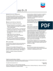 CHEVRON_SOLUBLE_OIL_D.pdf
