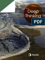 Sector Brochure Mining LR