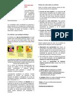 Asunto Público, Un Asunto Que Nos Involucra a Todos.doc