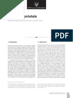 tumore prostata gleason 3 3 release
