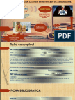 ESTRATEGIAS DE LECTURA EN MI PROCESO DE APRENDIZAJE (1).pptx