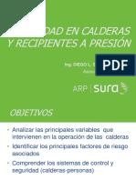 Calderas-ARP_SURA-2h[1].ppt