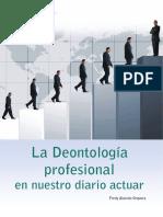 la_deonto_profes51.pdf